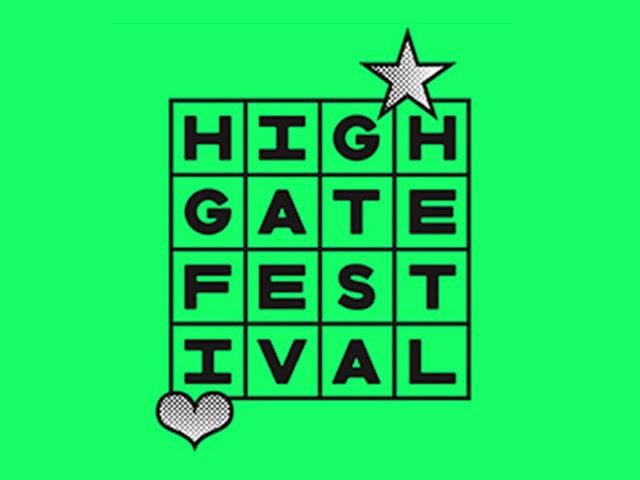 Celebrate Highgate