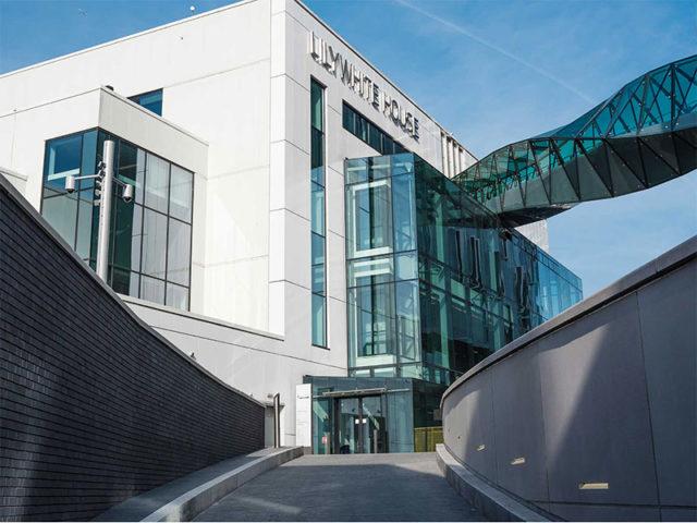 LAET Pupils Receive 10 Oxbridge Offers